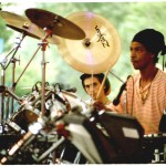 Lance Rhodes_1995_Big Mountain US Tour