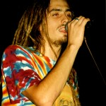 James_Big Mountain_Reggae Sunsplash