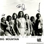 BIG MOUNTAIN 1994