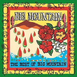 The Best Of Big Mountain