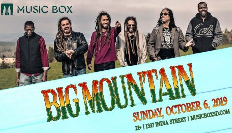 BIG MOUNTAIN - FB (1)