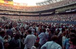 1993 - grateful-dead-crowd2